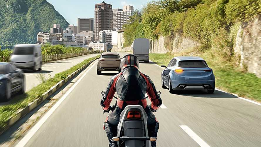 Kawasaki Will Be The First To Adopt Bosch Advanced Rider Systems