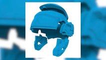 ece helmet rules major update