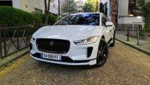 jaguar i pace ventes juin 2019