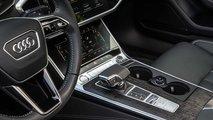 2019 Audi A7 first drive