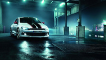 Volkswagen Scirocco GTS 30.05.2012