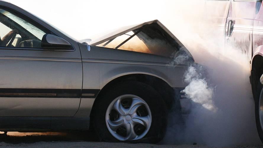 Rc auto ultra low cost, pericolo truffa