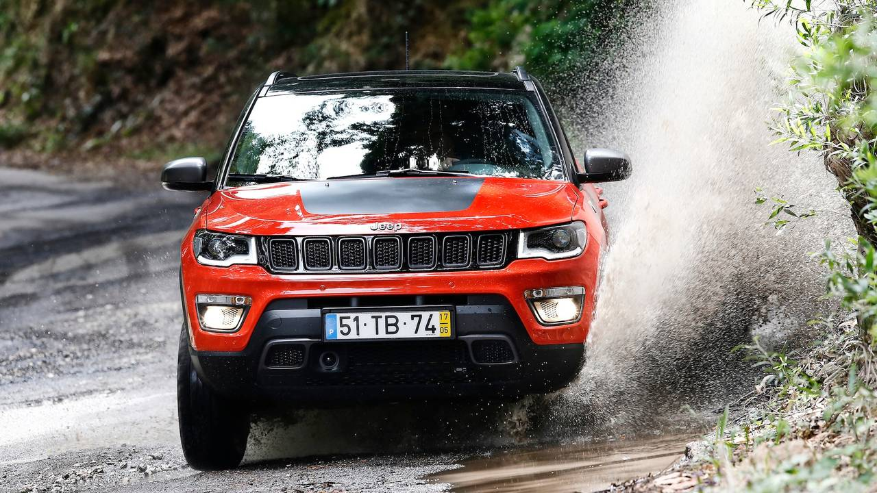 TOP 10 / 20 / 30 Italia e Brasile 2018 - Pagina 5 Jeep-compass-trailhawk-2018