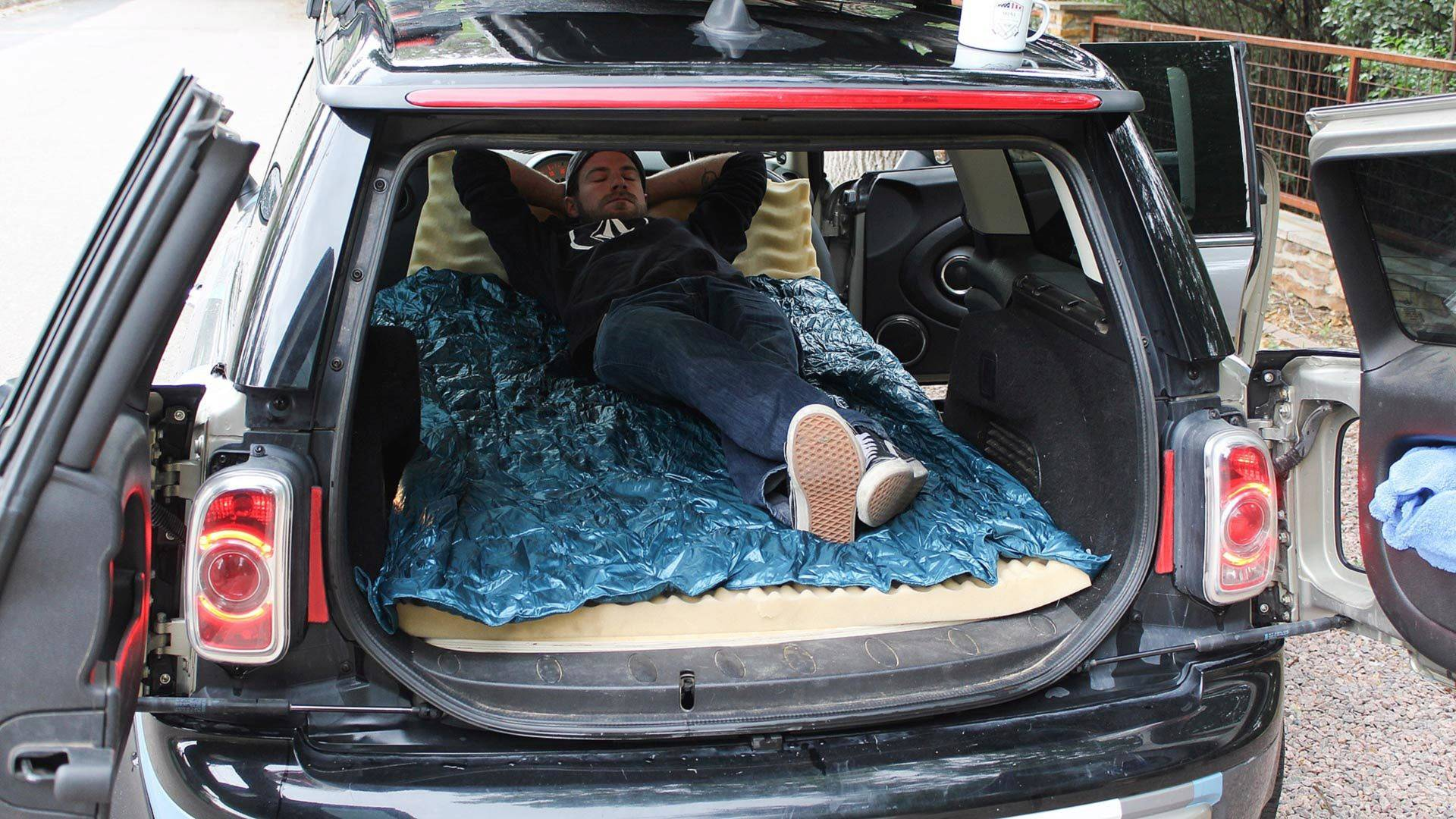 Best Dog Bed For Car Boot