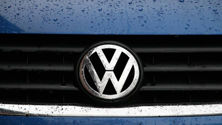 VW Recalling 6,700 Test Vehicles Wrongfully Sold To Customers [UPDATE]