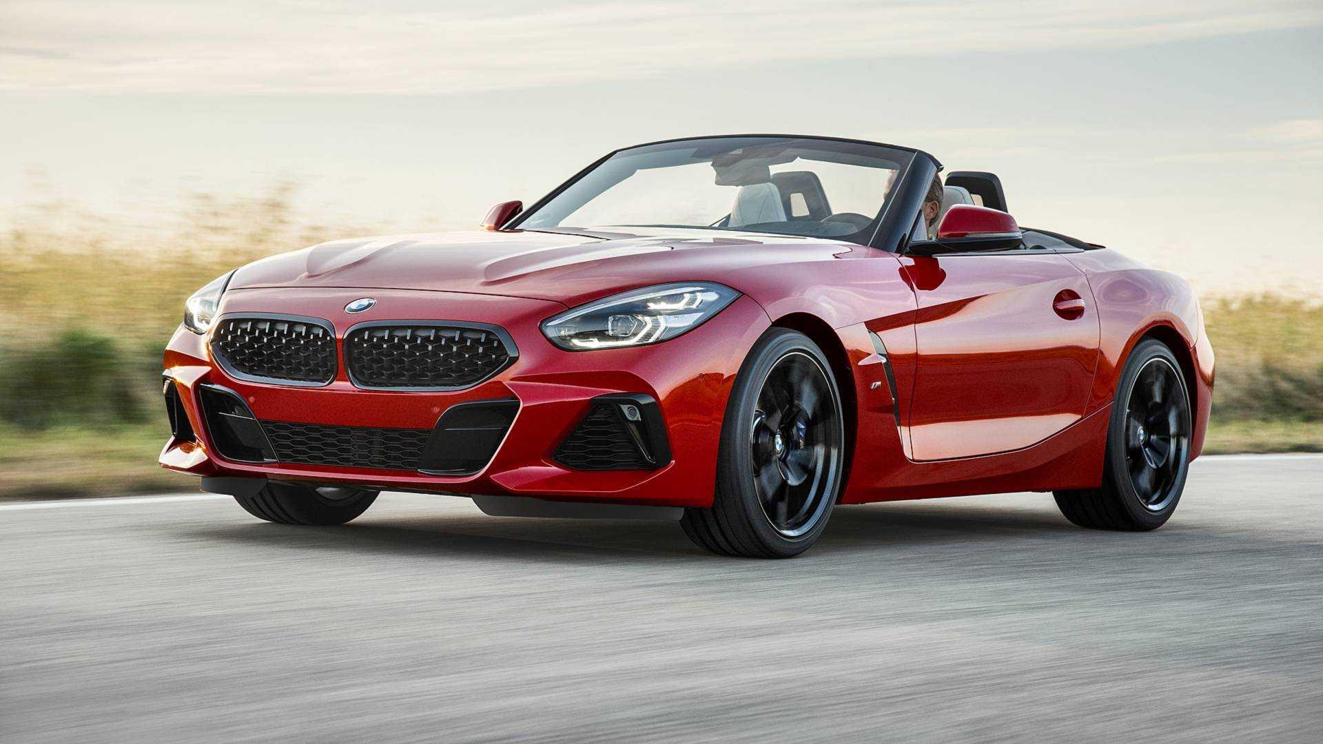 A fényszórók meghibásodása miatt hívnak vissza több BMW-t és Toyotát Amerikában