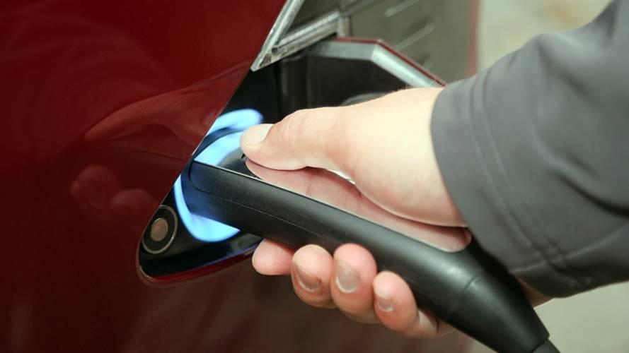 Auto elettriche, le nuove frontiere per le batterie