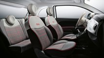 Fiat Panda e 500, niente più diesel