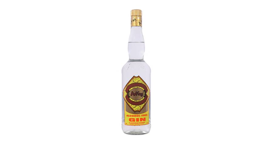 Bebidas Arkay
