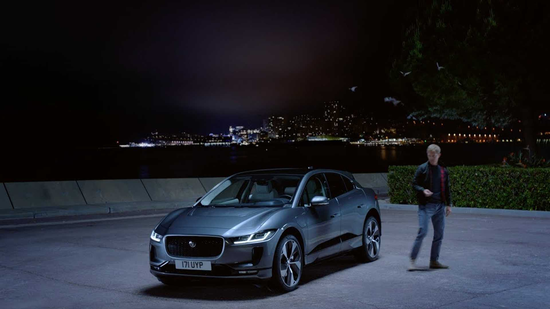 The Time Has Finally Come: Electric Car Ads Are On TV