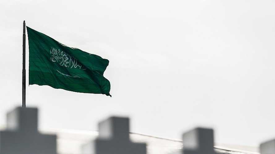 Szaúd-Arábia koronahercege bejelentette, hogy autómentes várost építtet