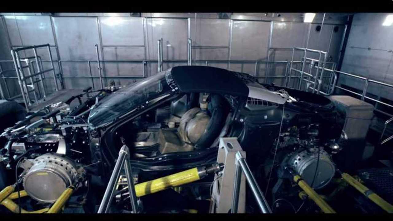 2018-bmw-i8-roadster-teaser