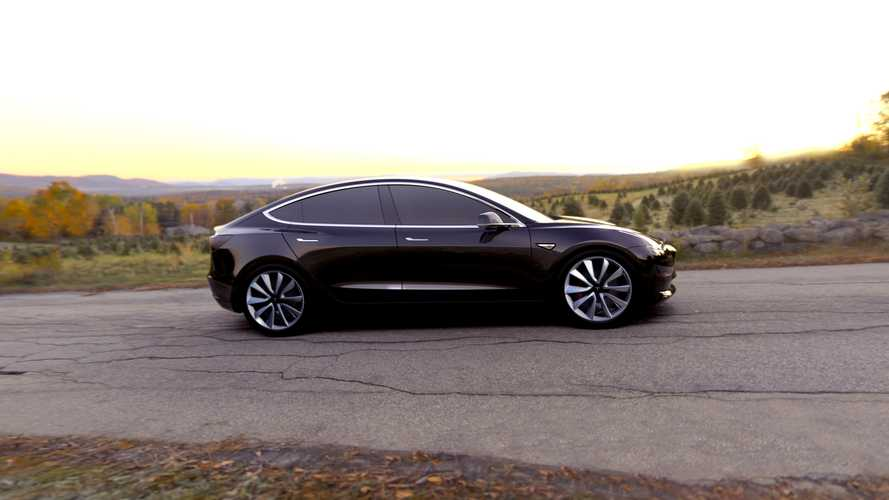 Reservations Of Tesla Model 3 Top Analyst's Predictions