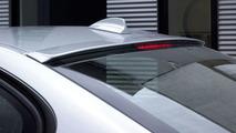 New BMW 3-Series AC Schnitzer Saloon