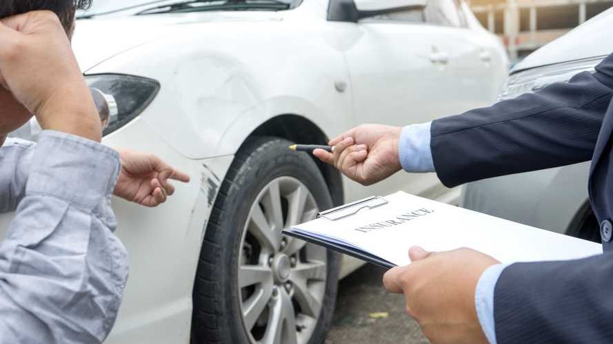 Our Review Of Central Auto Insurance