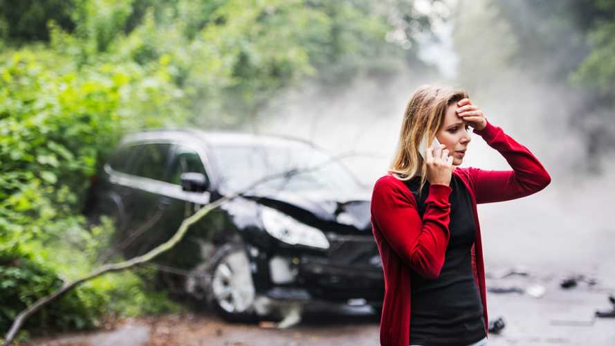 My Car Insurance Got Cancelled: What Now?