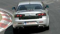 Alfa Romeo 159 GTA