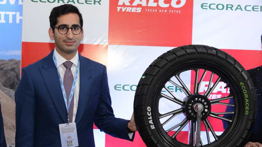 Ralco Motorcycle Tire Claims To Be Eco-Friendly, But Is It?