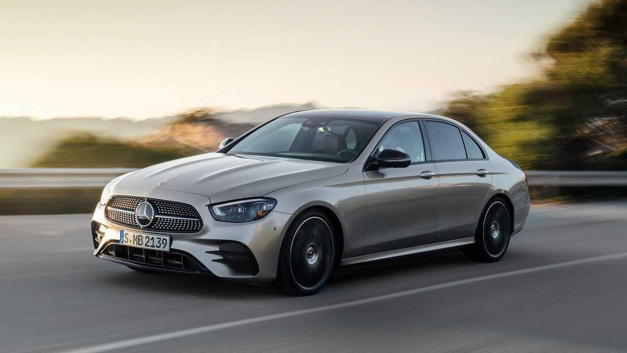 30+ Mercedes V Klasse Rise
