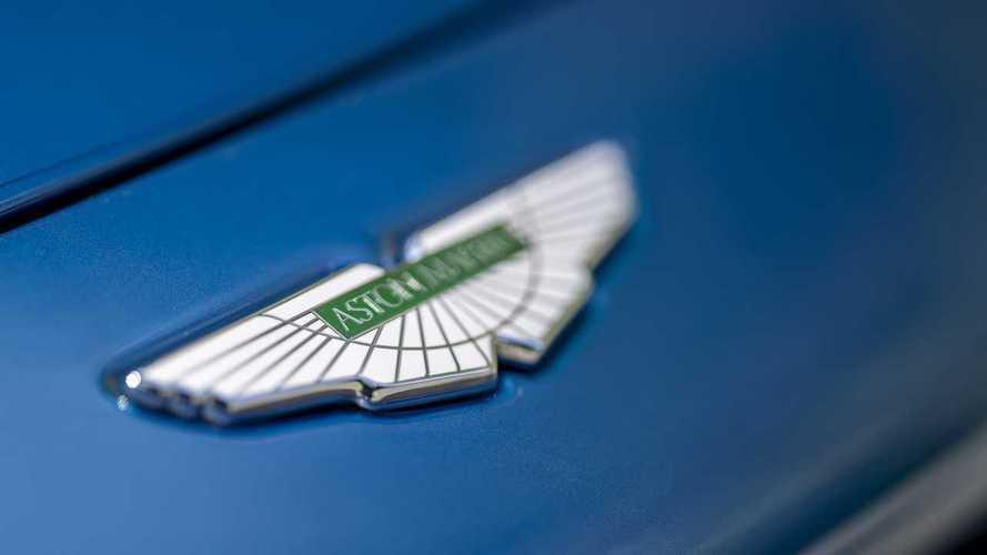 Aston Martin potrebbe finire nelle mani di Geely
