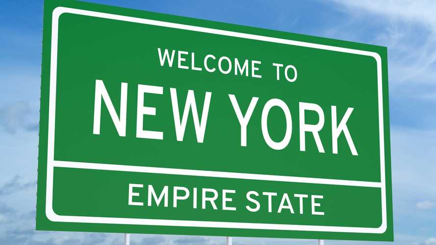 Cheapest Choices For New York Car Insurance 2020