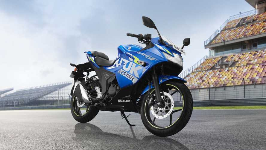 Suzuki India Faces First Sales Slump In 41 Months