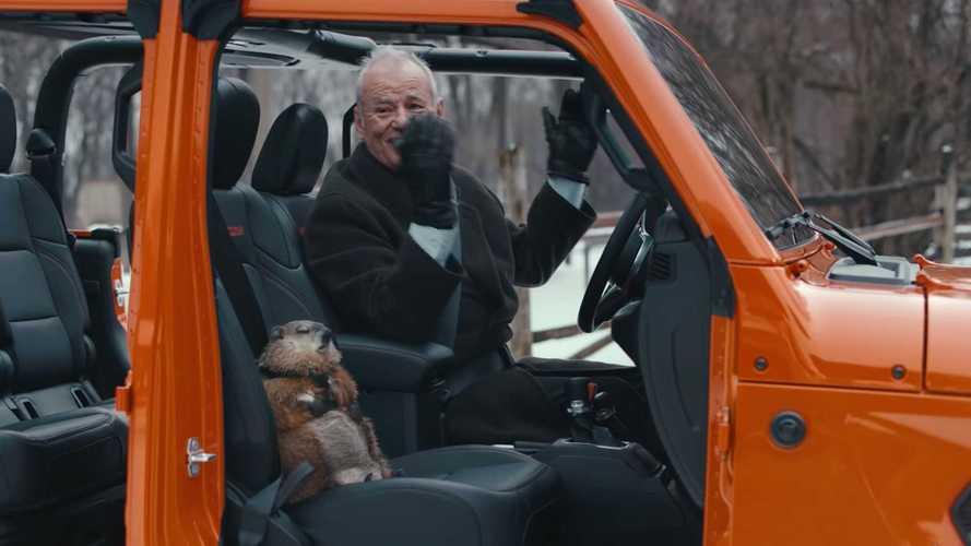 Полюбуйтесь на 8 крутых короткометражек про автомобили