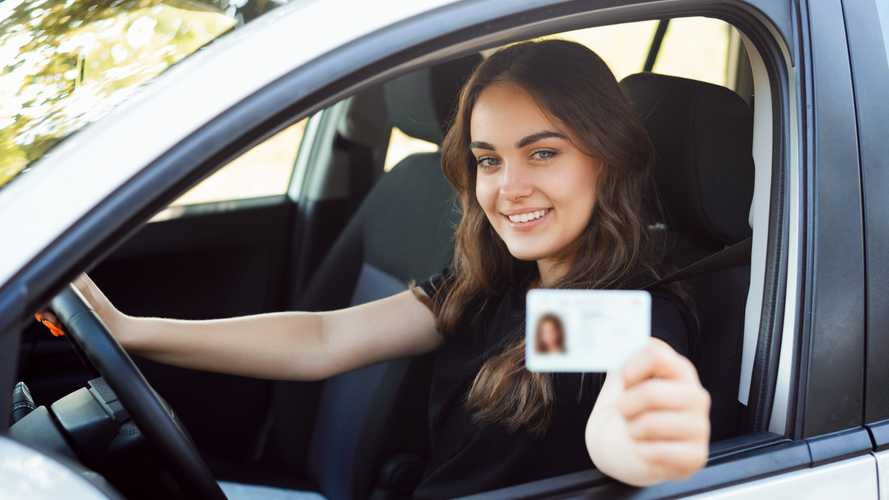 How Much Is Car Insurance For A 16-Year-Old?