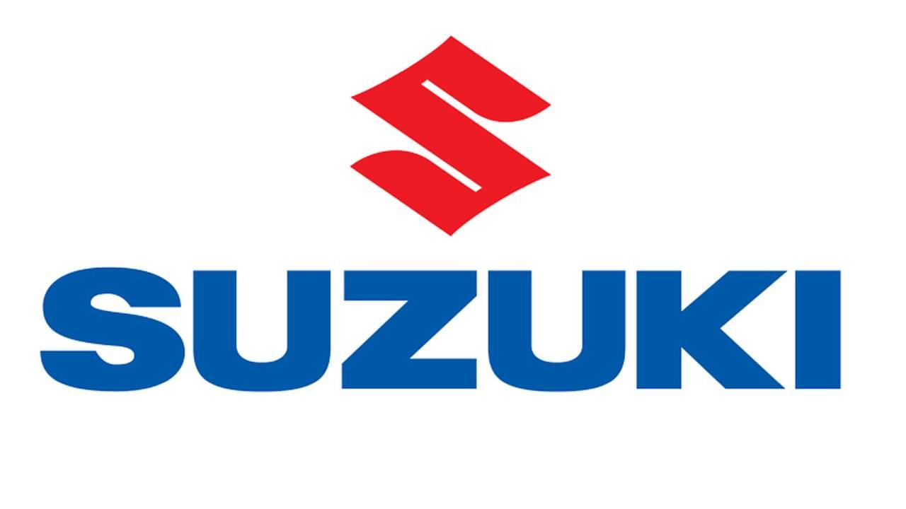 Suzuki Shows Off 2018 Model Lineup