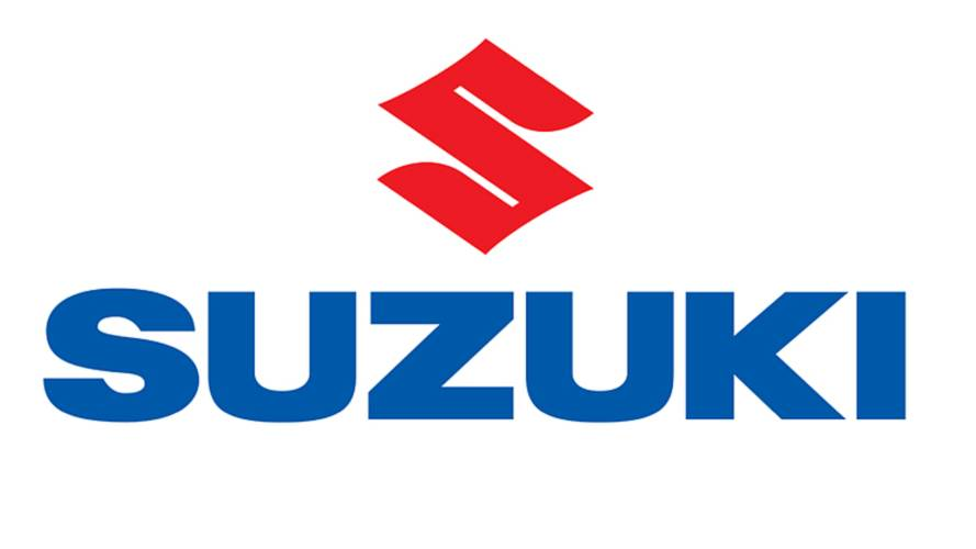 Suzuki Shows Off 2018 Model Lineup