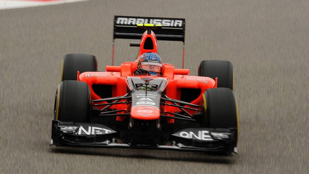 20. Timo Glock (91 Grandes Premios)