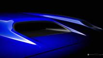 Neuer Dodge Challenger SRT Hellcat