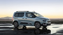Multispazio, l'alternativa a SUV e crossover