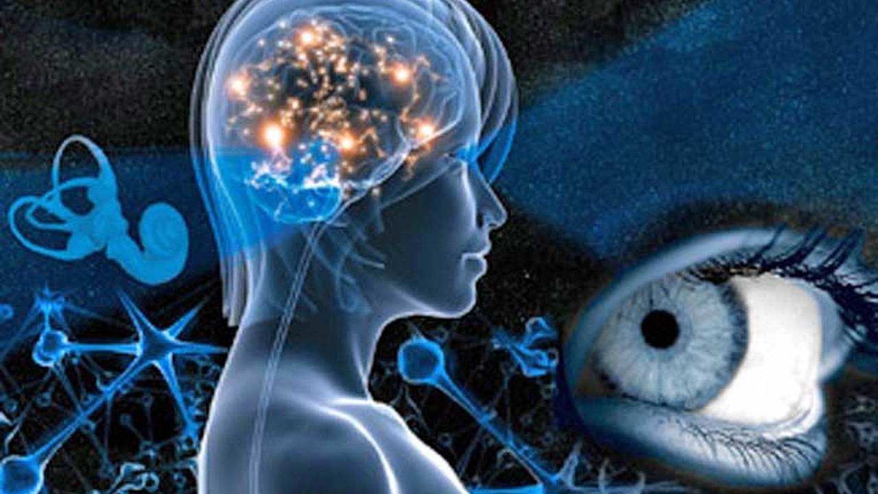 MotoAmerica Adopts New Concussion Monitor