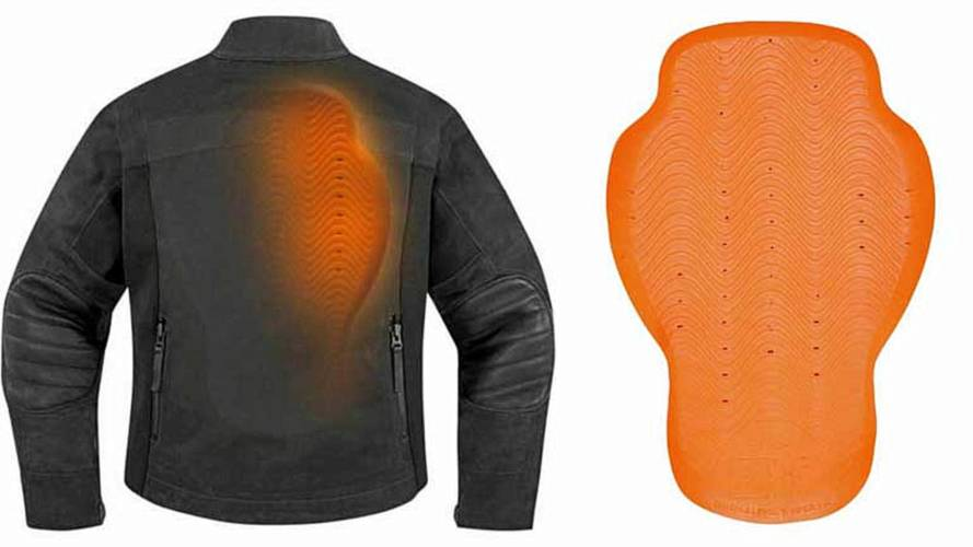 Ask RideApart: Can I Swap Armor in Different Brands of Gear?