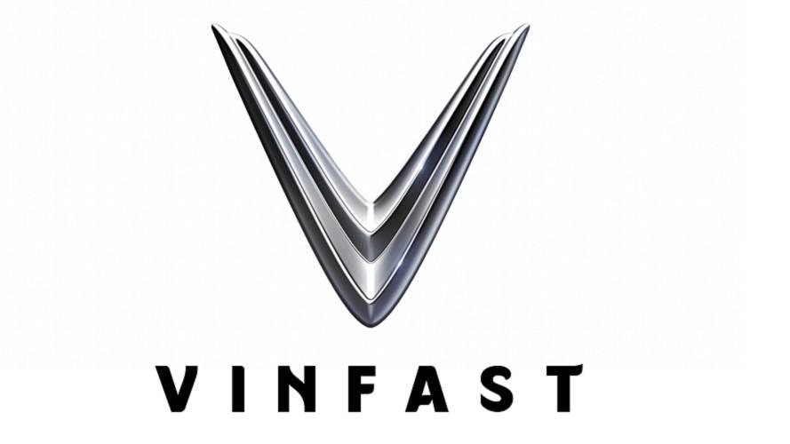 VinFast - Un constructeur vietnamien au Mondial de Paris
