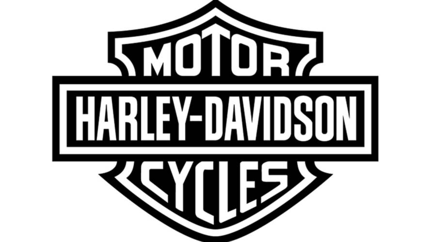 Trump's Trip to Harley-Davidson Cancelled Over Potential Protests
