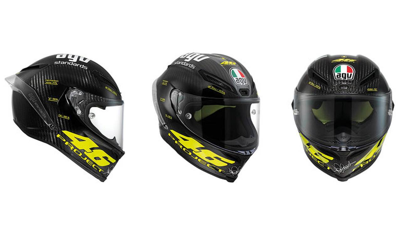 Modern Helmets: Making The Right Choice Easier