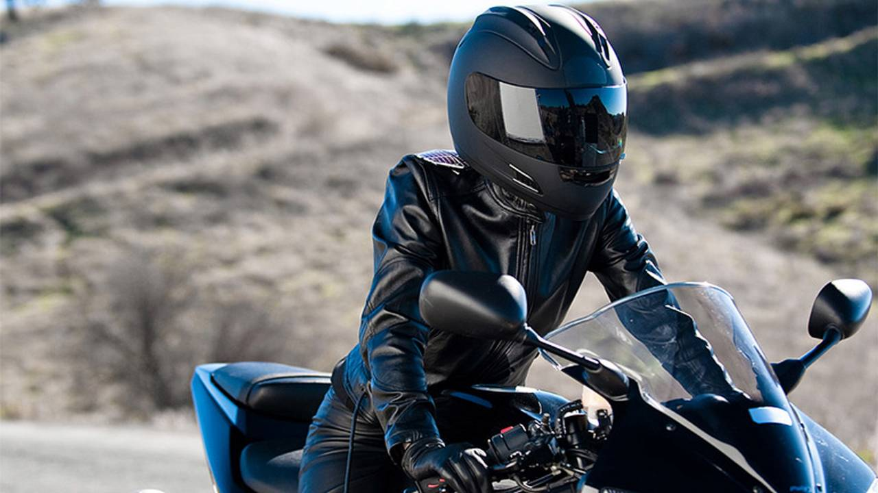 motorcycle woman riders motorcycles date biker why female reasons rides motorbikes should flickr helmets cool motorbike lady helmet motorbiker suit