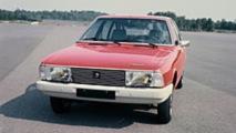 1978 - Chrysler 150