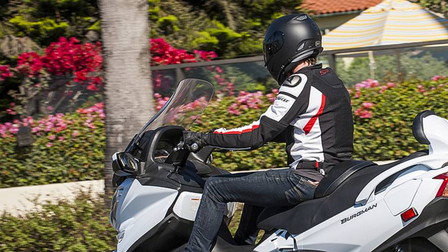 The Best Mesh Motorcycle Jackets Under $300