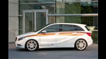 Ampera von Mercedes