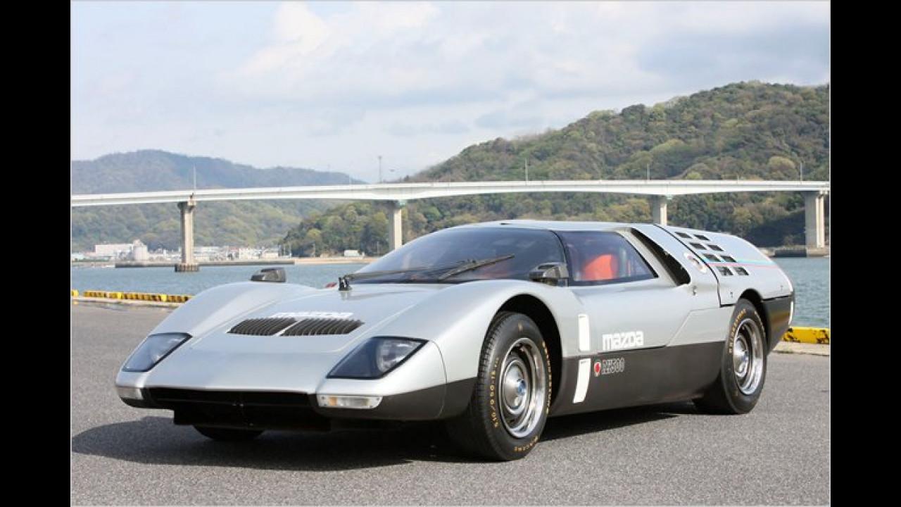RX-500 (1970)