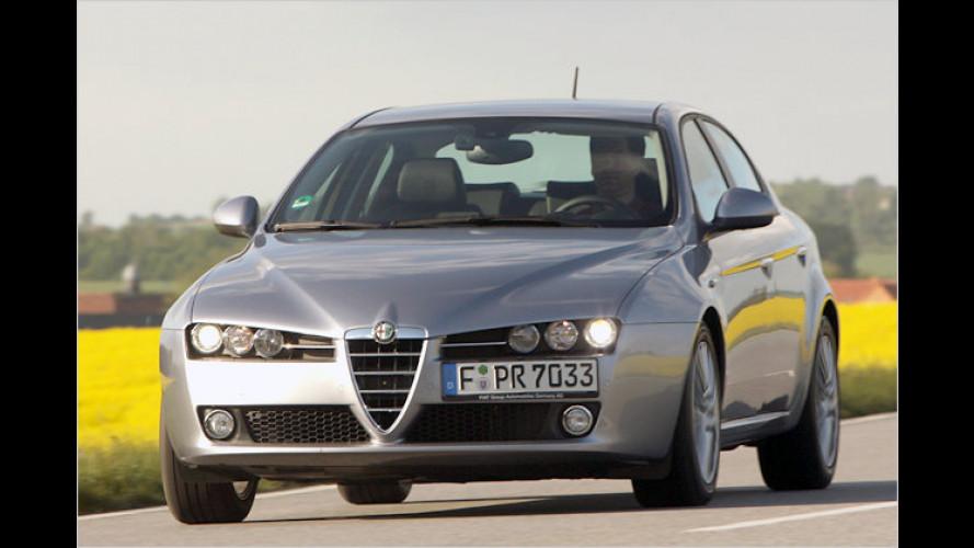 E10: Welche Auto vertragen es und welche nicht?
