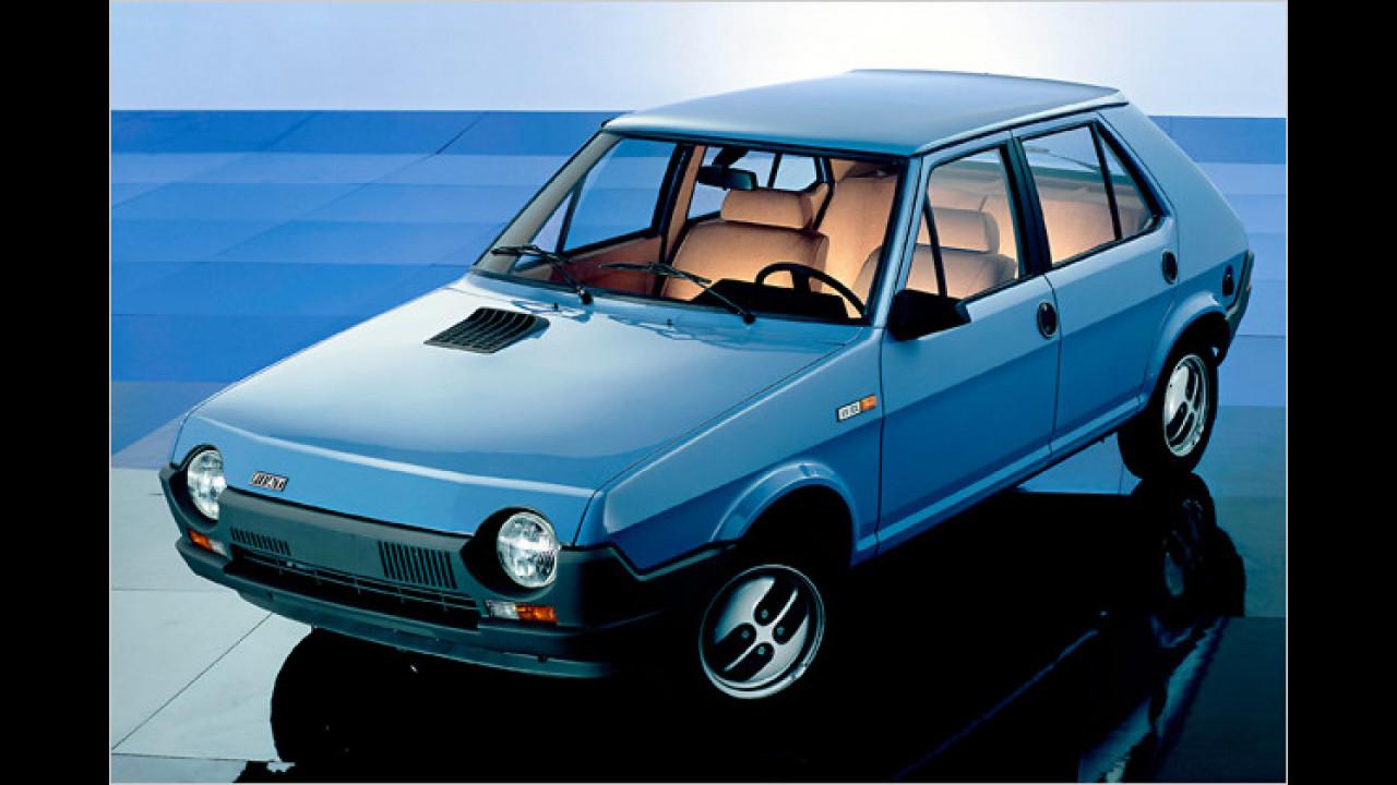 Fiat Ritmo (1978)