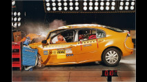 Nutzlose Airbags