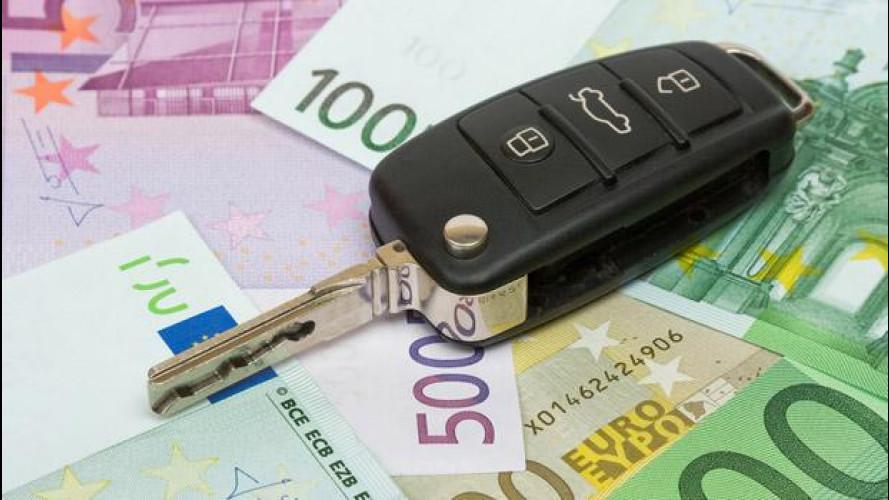 IVA al 22%. Cosa cambia da domani per l'auto