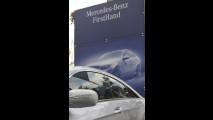Usato Mercedes, programma FirstHand