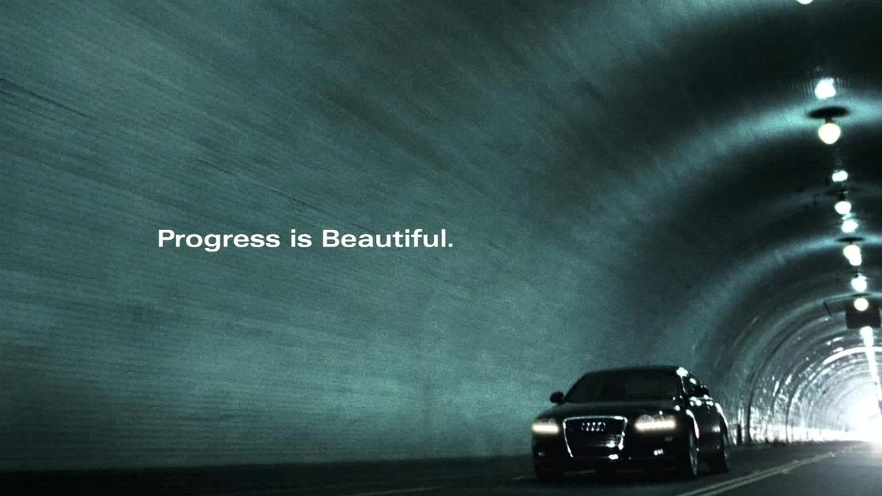 The Chase Audi Jason Statham Star In Big Budget Superbowl - Audi superbowl commercial