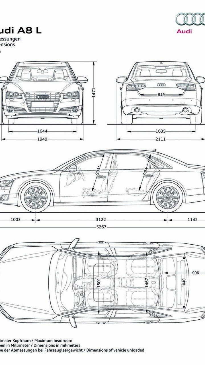 2010 Audi A8 Engine Diagram Wiring 2011 Library2011 L 16 04